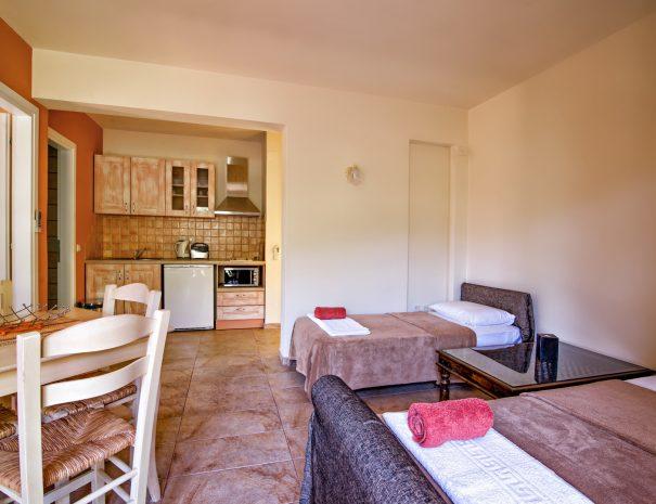 Apartment_2__3
