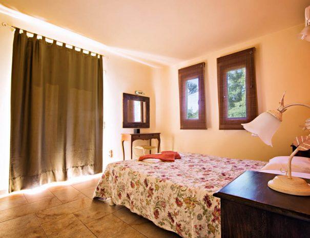 Apartment_3_1