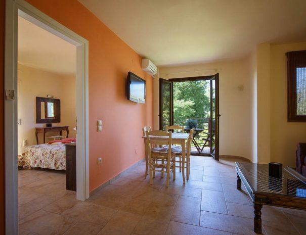 Apartment_3_3