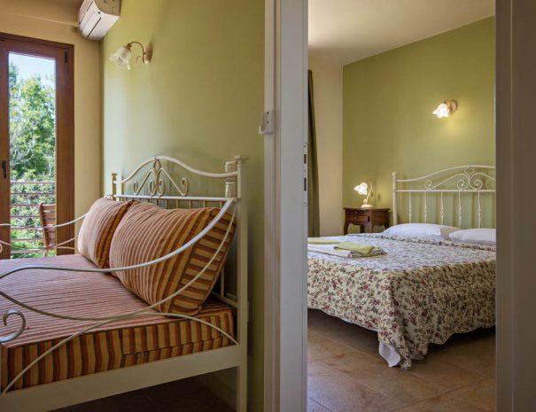 Apartment_4_1