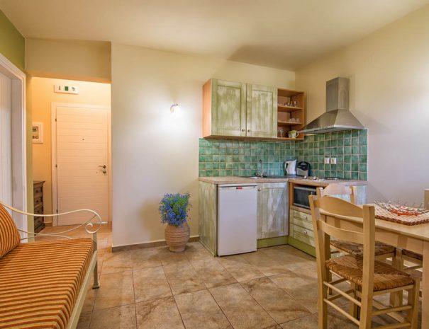 Apartment_4_2